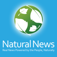 Natural News interview about Biofilam